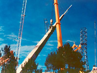 Cavan - 1994 - 7
