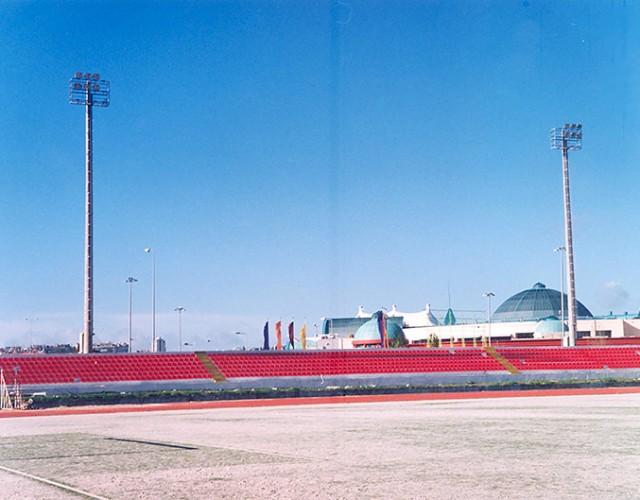 Torres-24