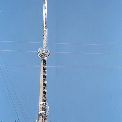 Torres-25