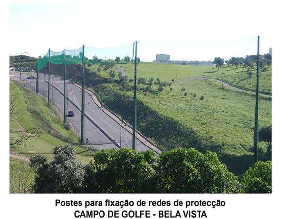 Torres-35