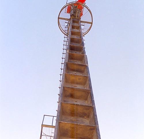 Torres-6