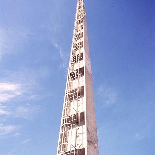 Torres-21