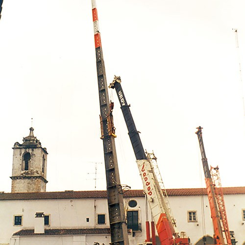 Torres-26
