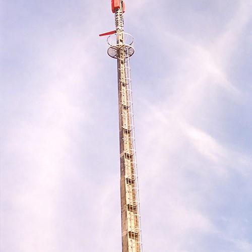 Torres-30