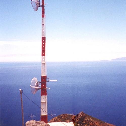 Torres-31