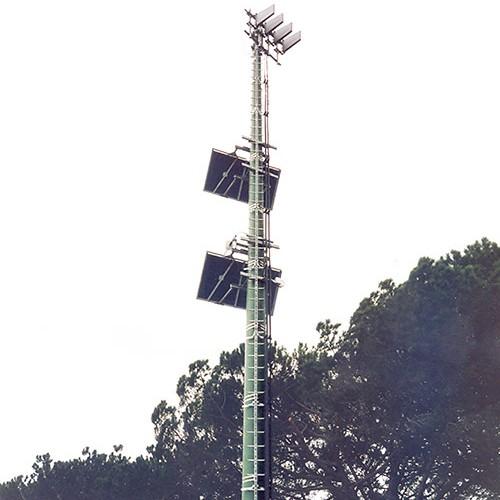 Torres-4