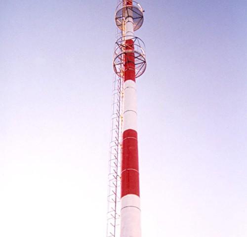 Torres-9